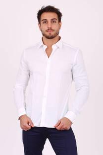 Camisa 2465 -