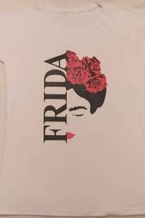 Remeron Frida -