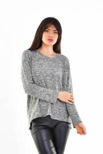Sweater Cali -