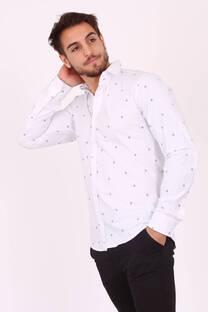 Camisa 2621 -