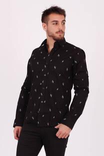 Camisa 2625 -