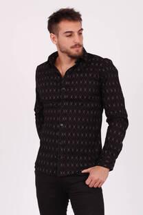 Camisa 2626 -