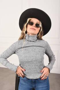Sweater Velizy  -