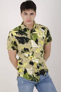 Camisa 2690 -