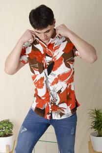 Camisa 2706 -
