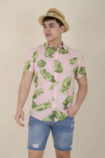 Camisa 2707 -