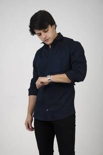 Camisa 2722 -