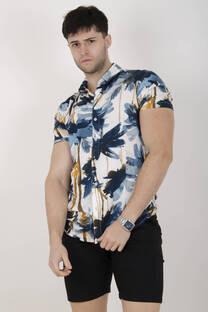 Camisa 2726