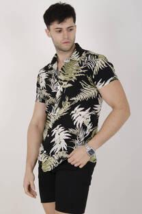 Camisa 2727