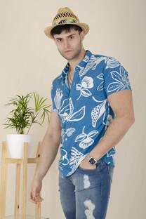 Camisa 2731
