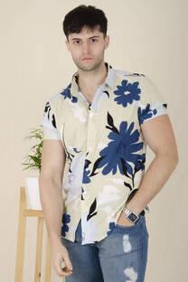 Camisa 2733