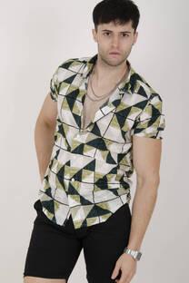 Camisa 2736