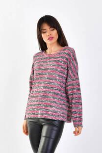 Sweater Sage -