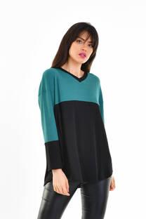 Sweater Lyla -