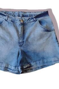 Short Lazio - Jean -