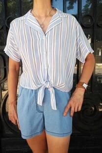 Camisa Montiel -