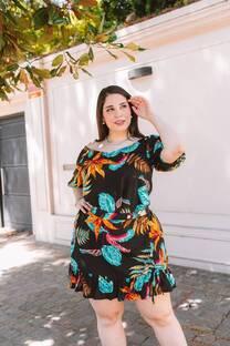 Falda Potenza - Fibrana