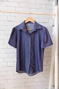Camisa Zoe