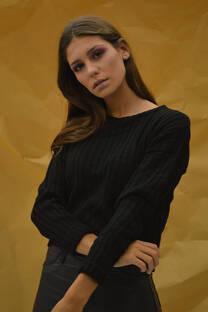 Sweater Morley -