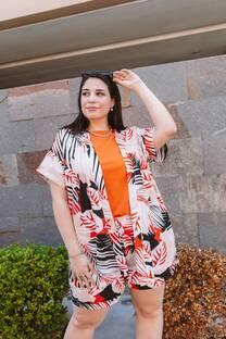 Kimono Peruglia - Fibrana -