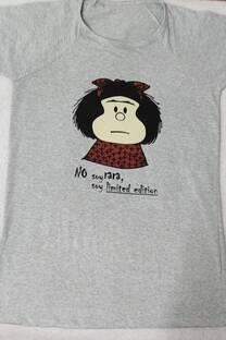 Remeron Mafalda -