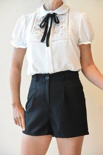 Camisa Cupid -