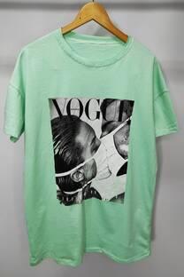 Remeron Vogue