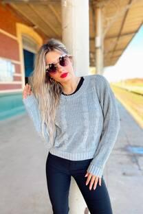 Sweater RIVADAVIA -