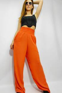 Palazo cintura elastico Sidney -