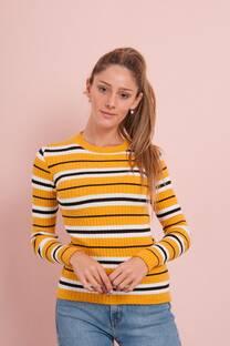 Sweater Janeiro♥