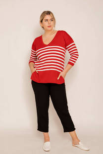 Sweater Boulogne -