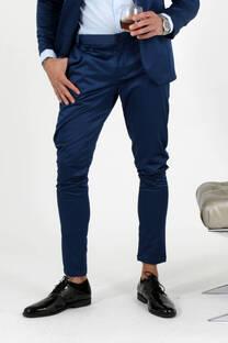Vestir Clasic B -