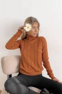 Sweater Manila -
