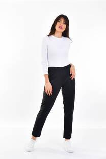 Pantalon Annie -