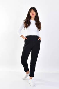 Pantalon Malia -