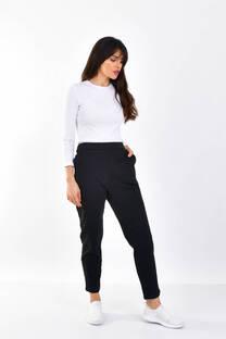 Pantalon Lena -