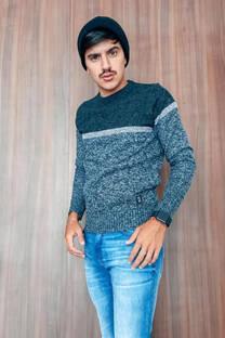 Sweater Pekin -