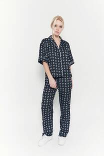 Jogging Pijama -