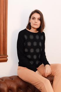 Sweater PEAK vtl224