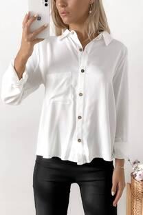 Camisa Breeze -