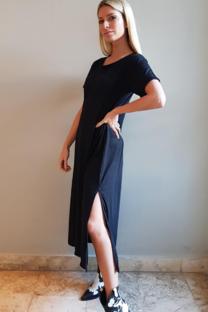 Vestido Ginebra -
