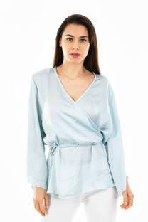 Kimono Seda -