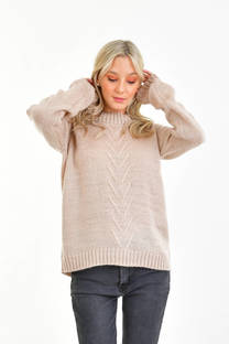 Sweater Liz -