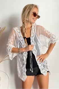 Kimono ruch 002 -