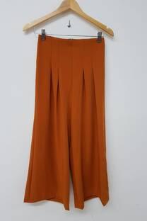 Pantalon Somi L