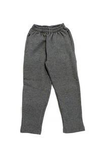 Pantalon frisado -