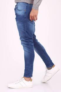 Jean 5292 -