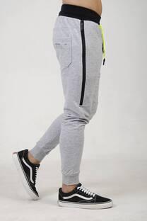 Jogging 5333 -