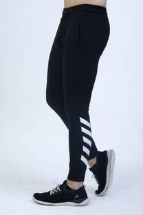 Jogging 5501 -