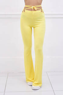 pantalon oxford c/argolla morley -